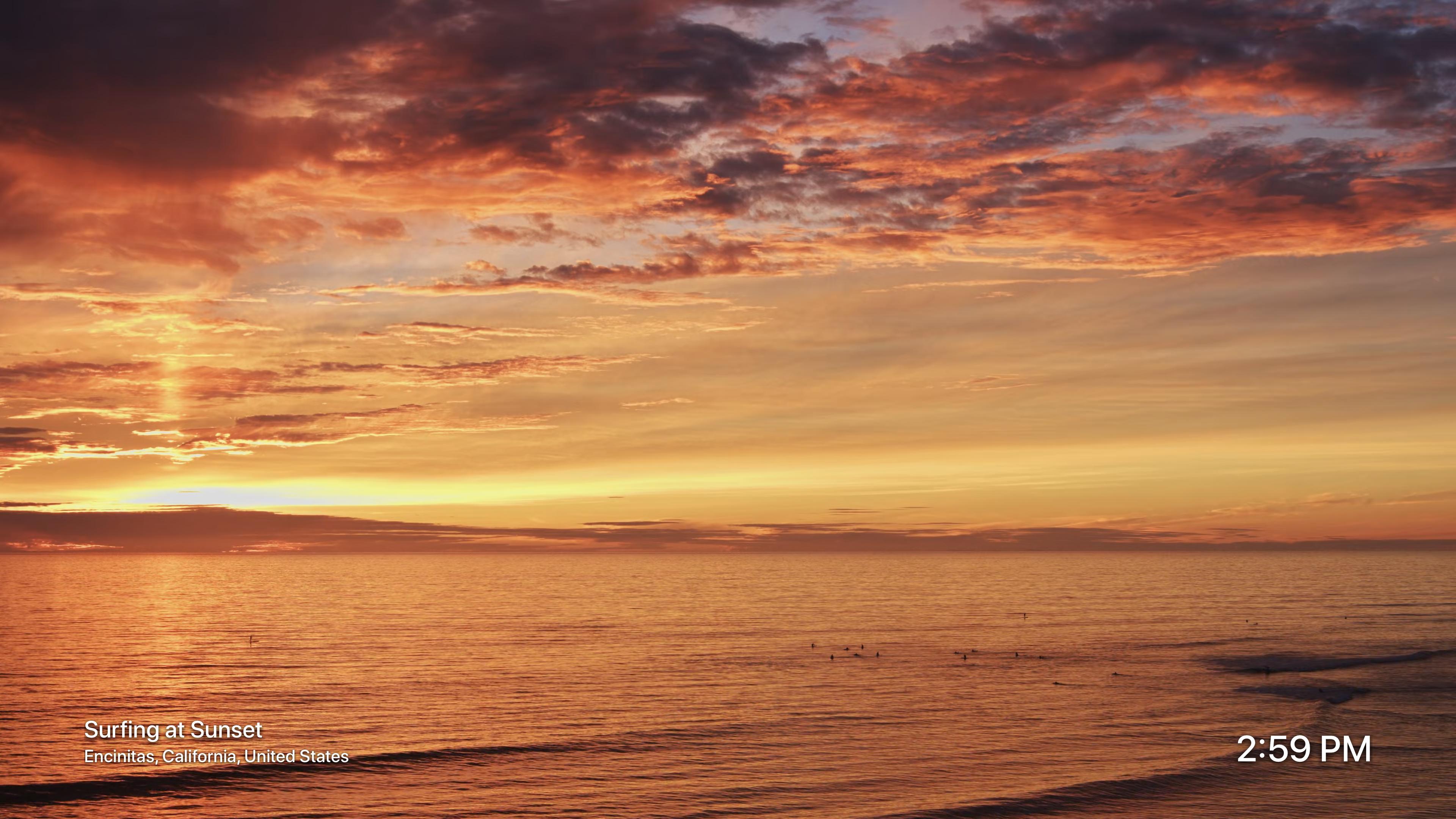 Beaches by Magic Window screenshot 7