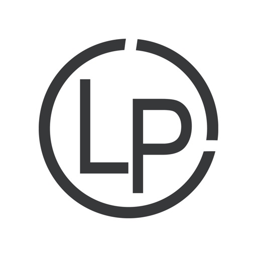 LifePoint - Pioneer Valley App icon