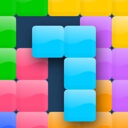 Color Block - Block Puzzle