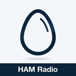 HAM Radio Practice Test Prep