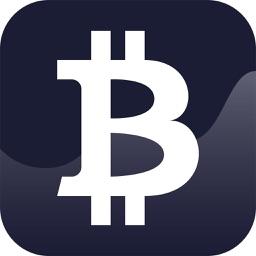 Coin Profit