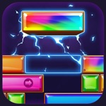 Jewel Sliding™ - Block Puzzle