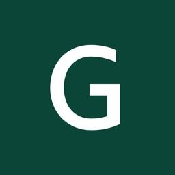 InniSchool G