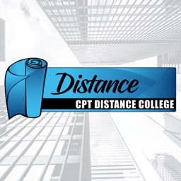 CPT Distance Learning