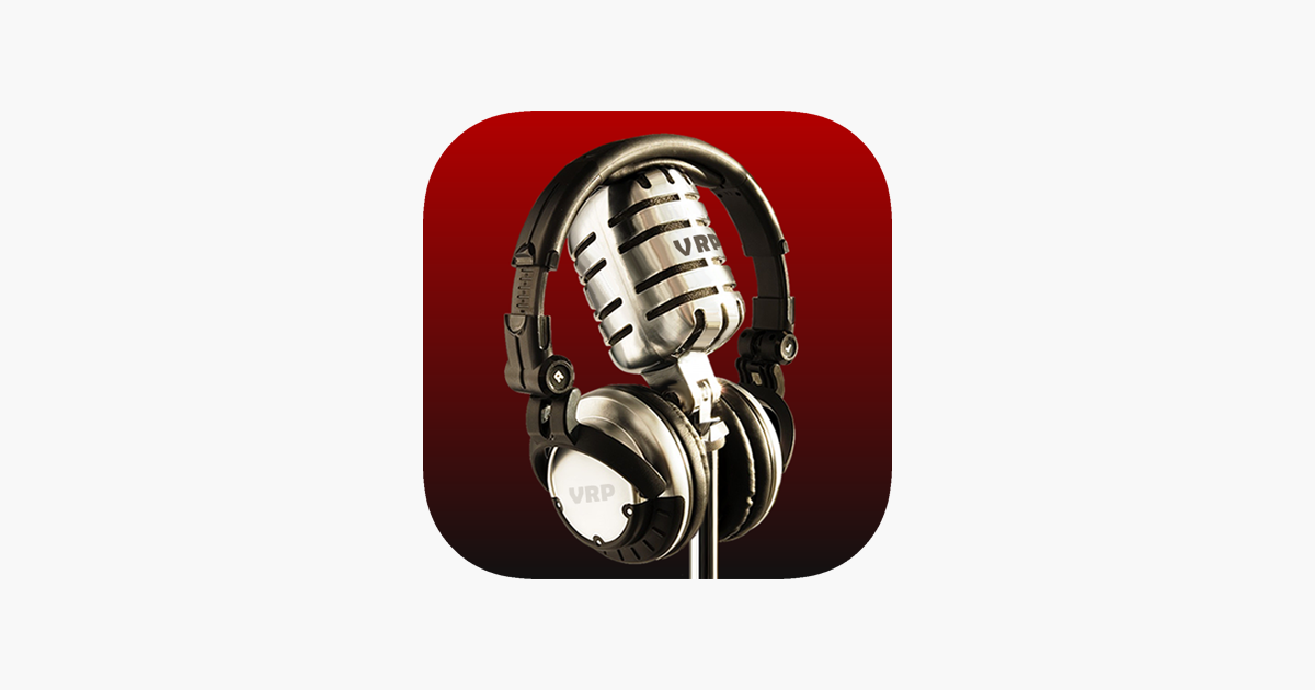 Voice Record Pro on the App Store