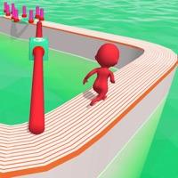 Fun Race 3D