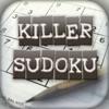 Killer Sudoku!