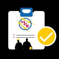 HCE Job Briefing