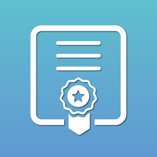 Grade Records - Calculate Tool
