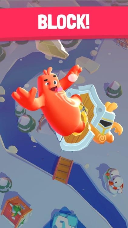 Dice Dreams - King of Boards screenshot-3