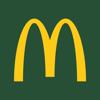 McDonald's Deutschland - McDonald's Deutschland kunstwerk