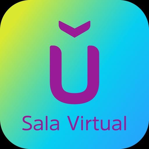 Ulife | Sala Virtual