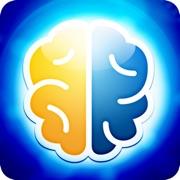 Jeux d'esprit - cérébral