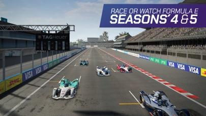 Ghost Racing: Formula Eのおすすめ画像5