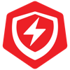 Antivirus One - Virus Cleaner - Trend Micro, Incorporated