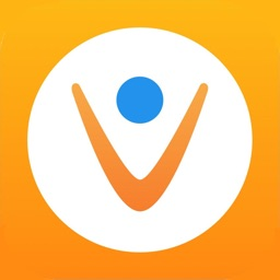 Vonage Enterprise