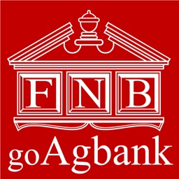 goAgbank Mobile