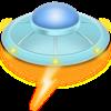 DupeZap 4 - Hyperbolic Software