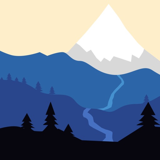 TrailSmart: Great Trails