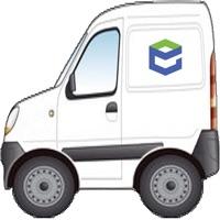 ecMobile