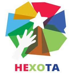 HEXOTA