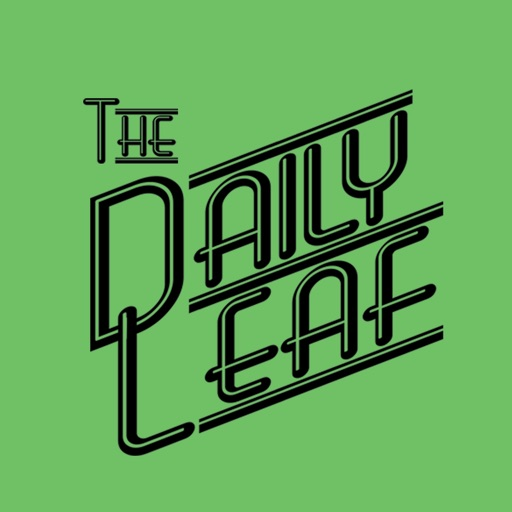 Daily Leaf Deals