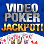 Video Poker Jackpot! Hack Online Generator  img