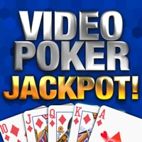 Codes for Video Poker Jackpot! Hack
