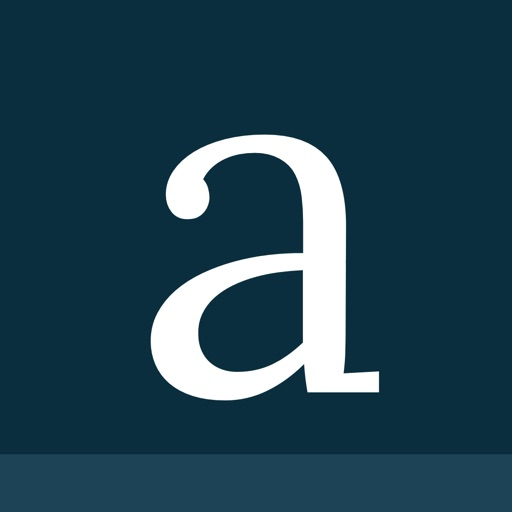 Apostle by Alacrity by Alacrity Financial LLC