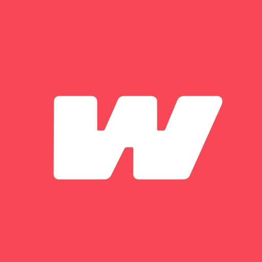 Worki – работа и вакансии