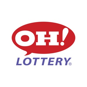 Ohio Lottery App Reviews, Free Download