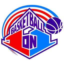Basketball 1on1