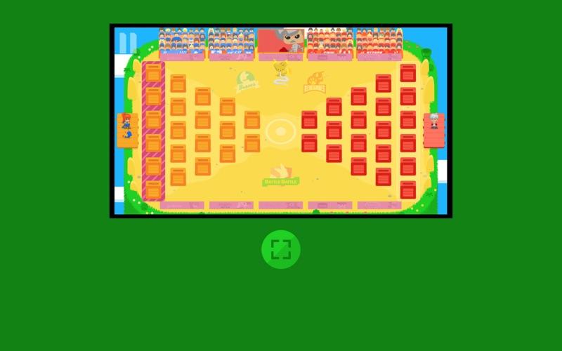 Battle Battle screenshot 3