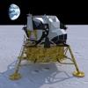 Apollo Eagle - iPhoneアプリ