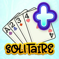 Codes for Solitaire Plus Journey Hack