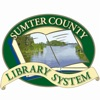 SumterFL Library2Go