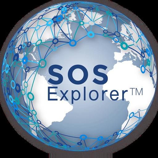 SOS Explorer
