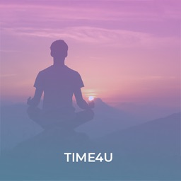 Time4U  Mindfulness Meditation