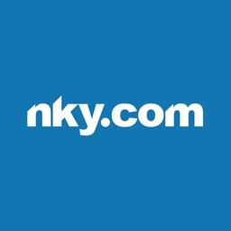 NKY.com