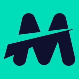 MVMT Banking Debit Mastercard