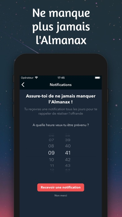 Almanax - Dofus Touch