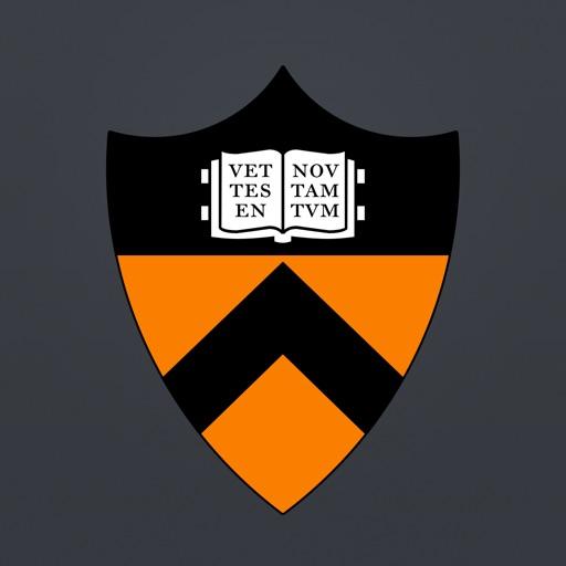 Princeton Mobile