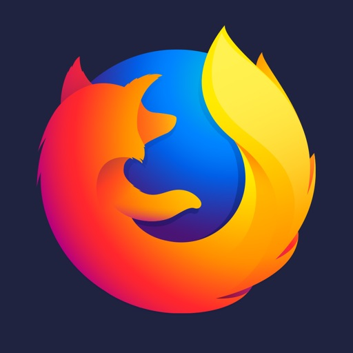Firefox: Private, Safe Browser download
