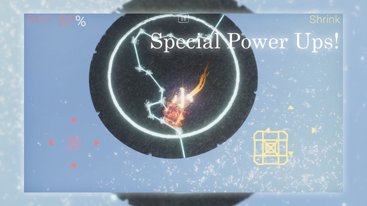 Cube Master screenshot-4