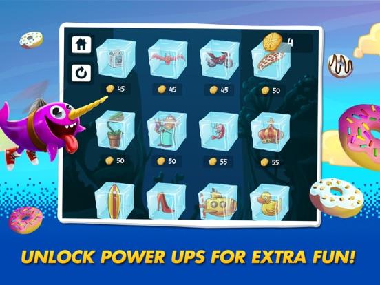 Sky Whale - a Game Shakers Appのおすすめ画像5