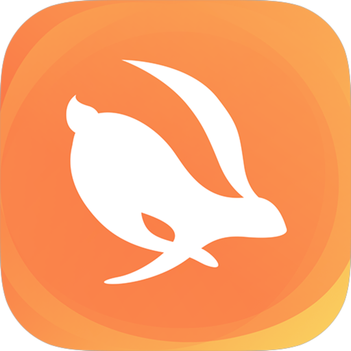 Turbo VPN – Unlimited VPN for Mac