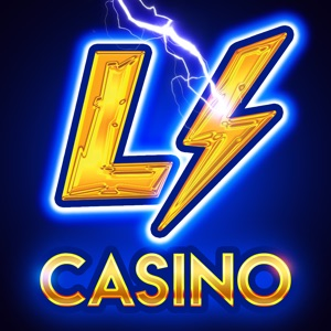 Lightning Link Casino Tips, Tricks, Cheats