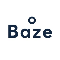 Baze - Personalized Vitamins