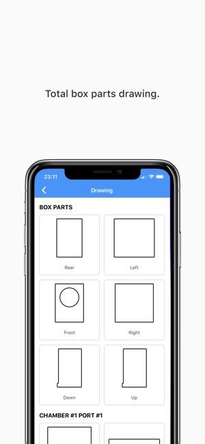 Speaker Box Lite on the App Store