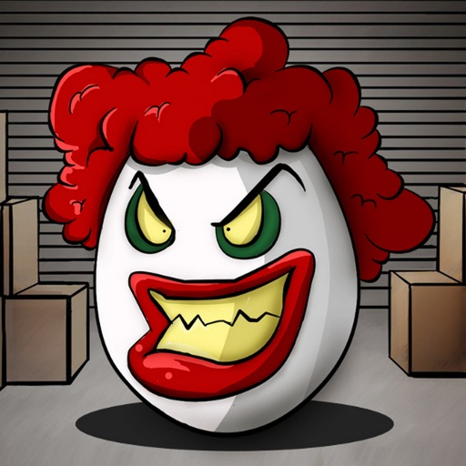 Egg 2: idle clicker tycoon